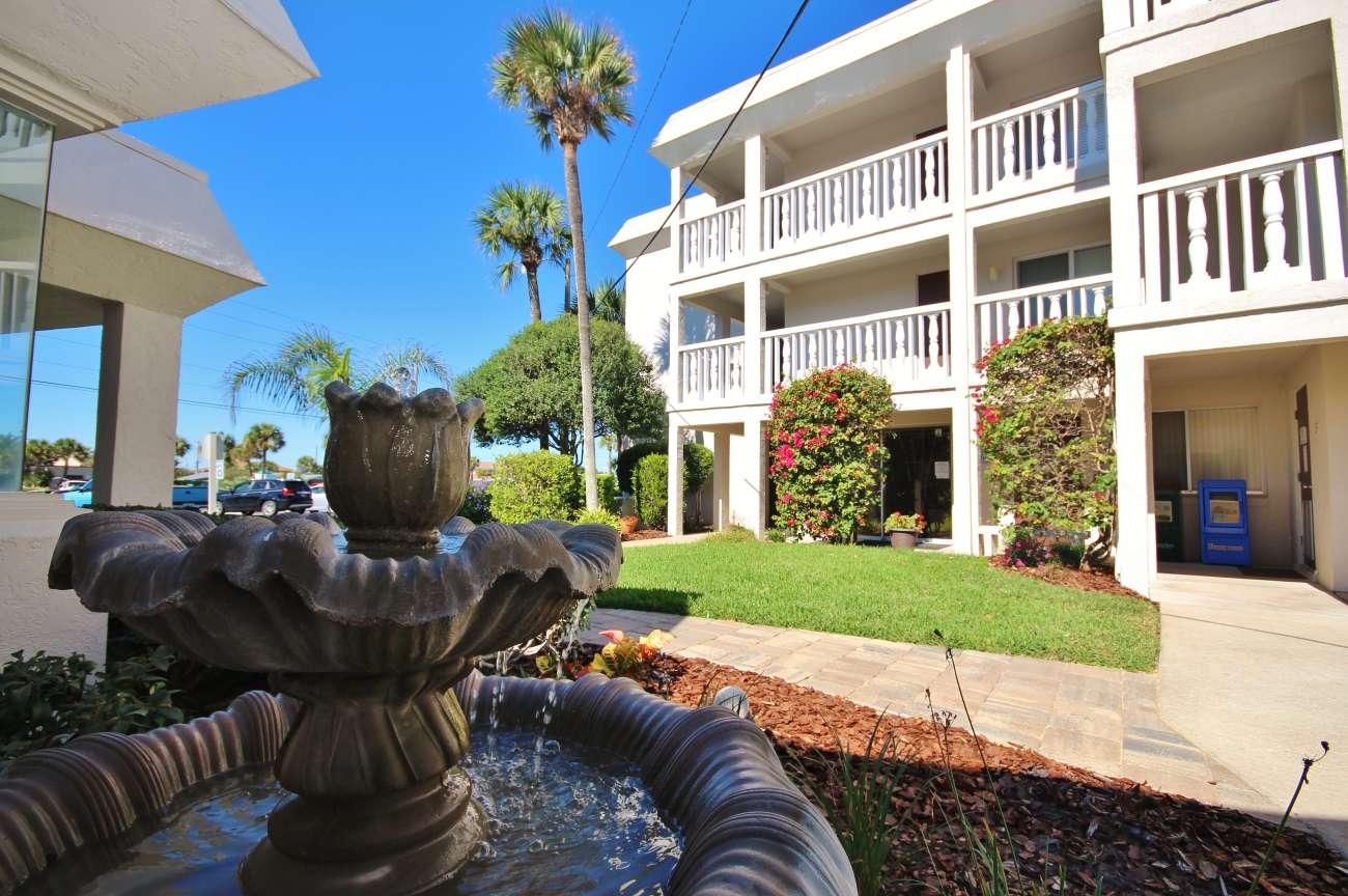 New Smyrna Vacation Rental