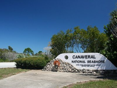 canaveral-national-seashore