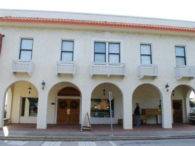 new-smyrna-museum-of